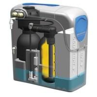 Davey water treatment