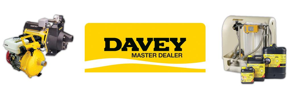 davey-master-dealer