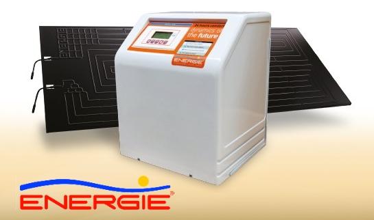 Energie Solar box - Copy