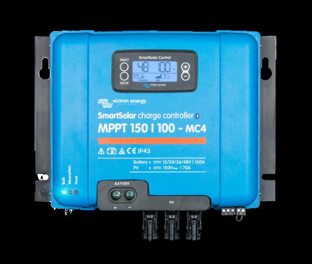 smartsolar-charge-controller-150-100-mc4_top_display_web