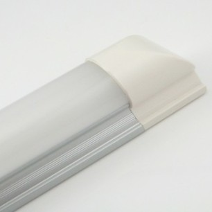 Unify Tube