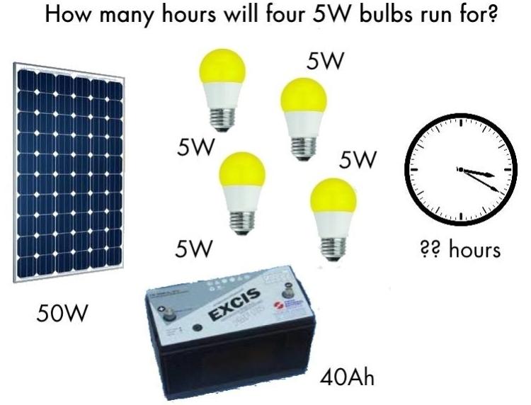 solar-101-wh
