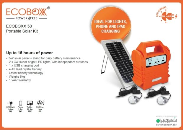 ecoboxx-50