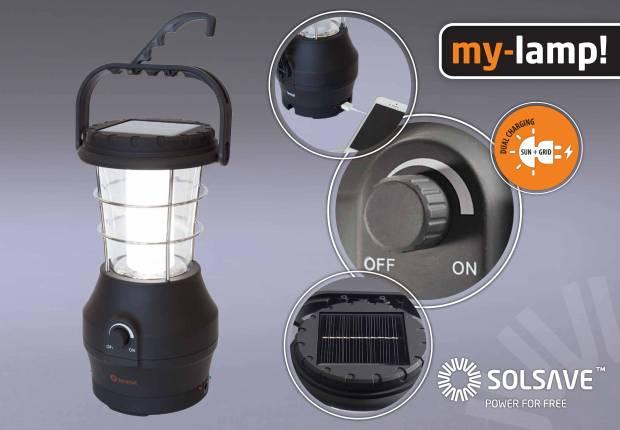 My Lamp Online_Image.jpg