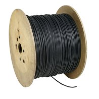 PV cable