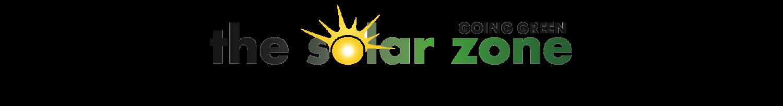 The Solar Zone